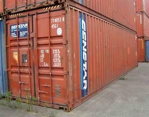 Container Kaufen Preise : wohncontainer kaufen preise wohncontainer preis haus dekoration wohncontainer kaufen slc ~ Sanjose-hotels-ca.com Haus und Dekorationen