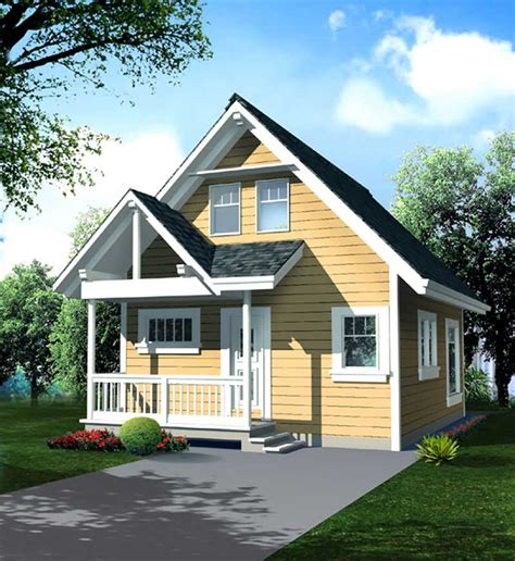 cabins vacation homes house plans home design lambert