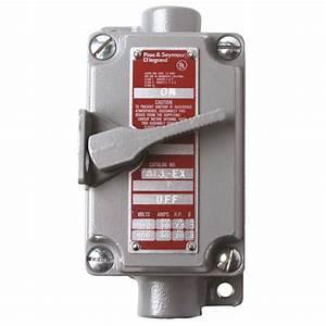Pass  U0026 Seymour Wiring Devices 7813