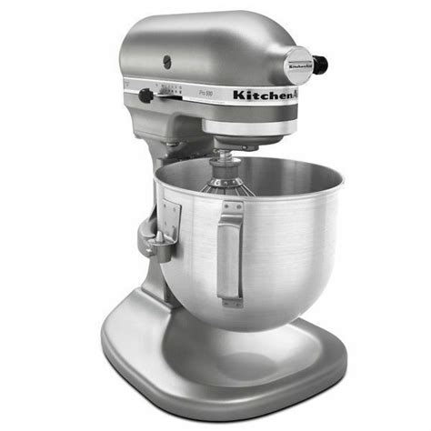 Kitchen Mixer Buying Guide by Kitchenaid Mixer Buying Guide Ebay