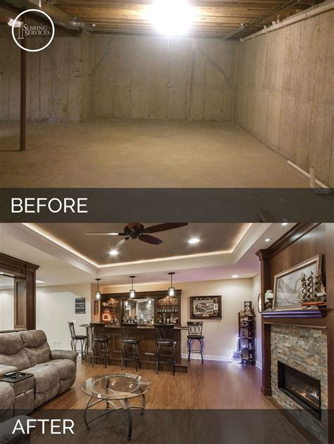 brian kellis basement   pictures