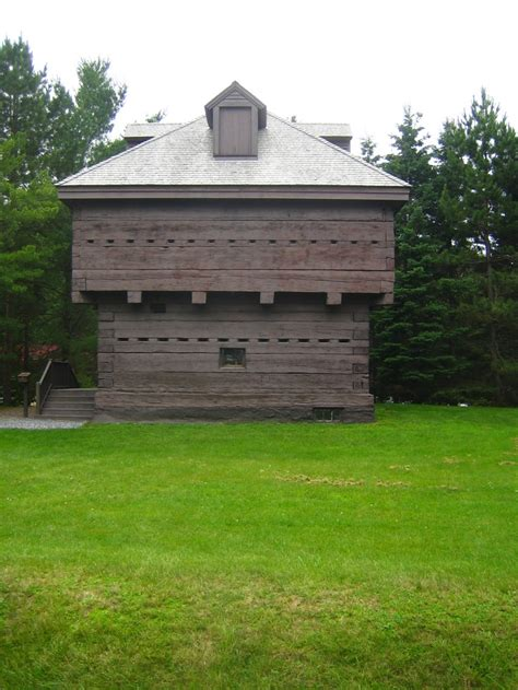 1000 images about aroostook county architecture on pinterest