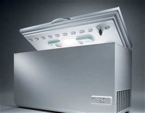 choisir un congelateur armoire bien choisir et utiliser cong 233 lateur