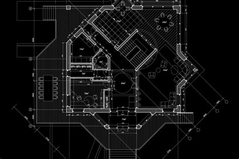 cad  create outstanding architectural designs