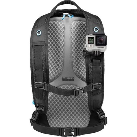 gopro seeker day pack camera house