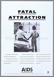 Fatal attraction and Poster on Pinterest