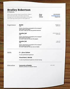 pin fancy resume examples on pinterest With fancy resume