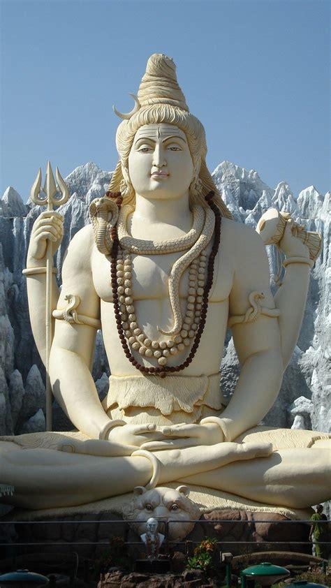 3d Mahadev Hd Wallpaper 1080p by Lord Shiva 3d Wallpapers Wallpaper Cave