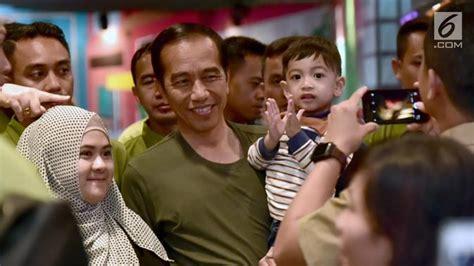 Berita Terkini Kabar Terbaru Hari Ini Indonesia Dan Dunia