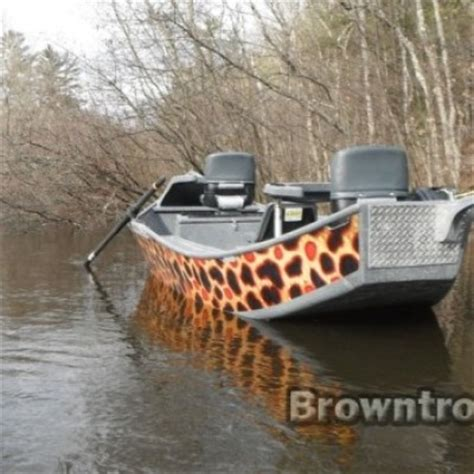 Drift Boats For Sale Craigslist by Craigslist Drift Boat For Sale Michigan