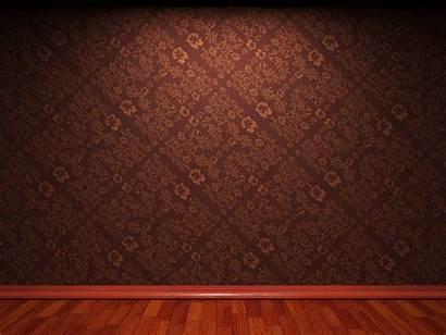 Elegant Wall Designs