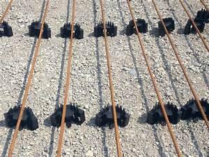 Bewehrung Beton Berechnen : 50 x abstandshalter f r bewehrung armierung fundament beton in sachsen sch nfeld heimwerken ~ Themetempest.com Abrechnung
