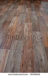 linoleum floor covering imitation wood by moritorus via With lino imitation parquet