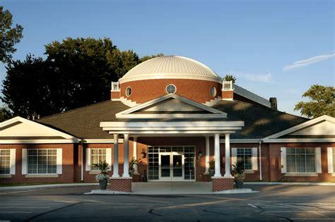 Home Decor Rochester Mn : Rochester Mn Funeral Home Macken Funeral Home Autos Post