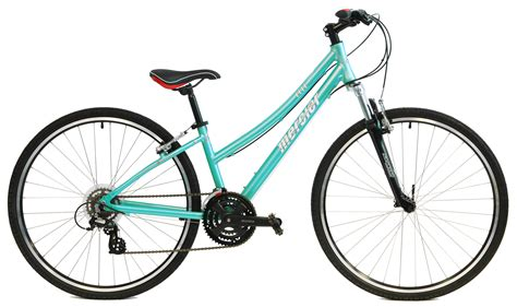 Bikes : Women's 29er Save Up To 60% Off New Hybrid Bicycles