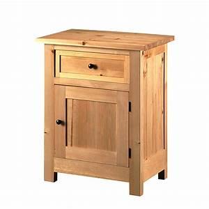 Küchenarbeitsplatte 70 Cm Tief : regalbrett weiss 60 cm breit 25 tief massiv das beste ~ Michelbontemps.com Haus und Dekorationen