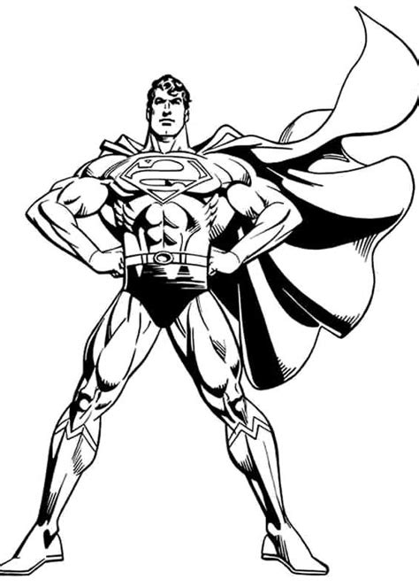 images  superman  pinterest coloring pages cars  robins