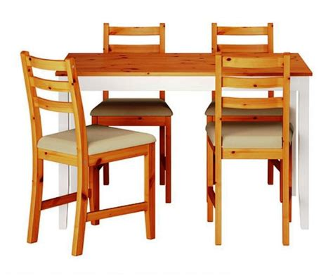 wood dining chairs with armless ikea dining chairs home decor ikea best ikea
