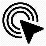 Mouse Cursor Icon Computer Transparent Icons Pointer