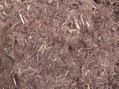 cascade cedar mulchdirect landscape supply