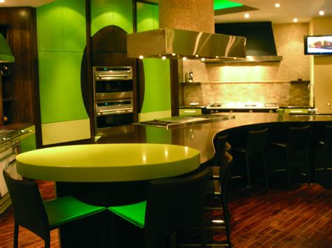 marble granite kitchen countertops  ottawa ontario