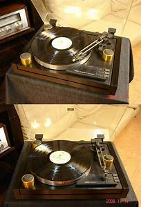 All About Antique Home Audio     Uc57c Ub9c8 Ud558 Pf