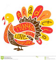 thanksgiving turkey clipart images clipartsgram