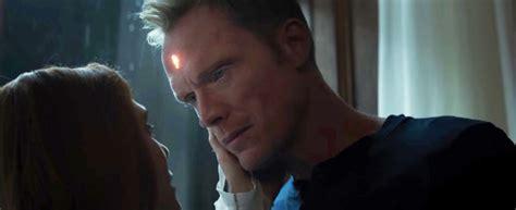 Where Hawkeye The New Infinity War Trailer Esquire
