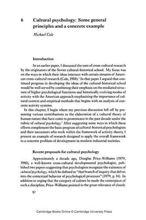 Apa Psychology Paper Exles by Thesis Psychology Essay On Self Help Is The Essence Of