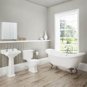 classic bathroom ideas 25 best ideas about traditional bathroom on traditional bath linens traditional