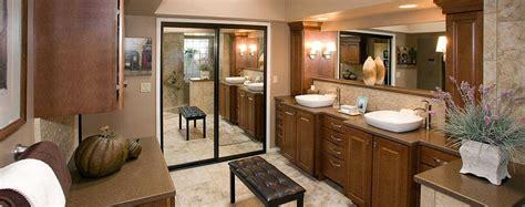 dreammaker bath kitchen remodelers   trust