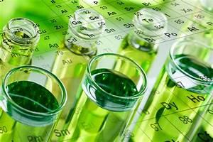 Bio Dünger Test : biotechnology testing labs in chennai tamilnadu test house ~ A.2002-acura-tl-radio.info Haus und Dekorationen
