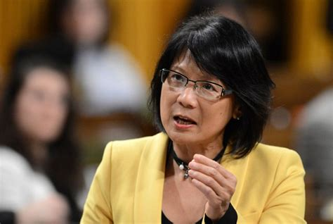 My Journey by Olivia Chow: review   The Star