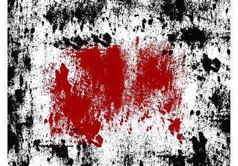 black grunge vector art   vector art stock