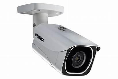 Camera Security 4k Lorex Outdoor Ultra Cameras