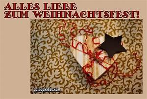 Weihnachtskarten Mit Foto Kostenlos Ausdrucken : kostenlose weihnachtskarten ~ Haus.voiturepedia.club Haus und Dekorationen
