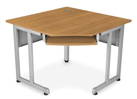 Ofm 5sided Corner Table 30x30  Free Shipping. Allegis Group Help Desk. Wood L Shaped Desk With Hutch. Kidney Shaped Coffee Table. Shabby Chic Dining Table. Booth Style Dining Table. Glass Table Repair. Best Ergonomic Desk Setup. Outdoor Accent Table