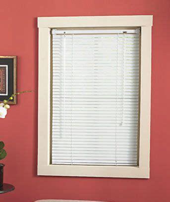 magnetic blinds for doors magnetic blinds 2017 grasscloth wallpaper