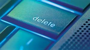 How To Recover Deleted Files For Free