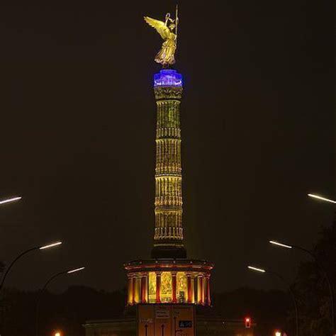 siegessaeule berlin