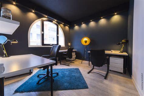 bureau center la rochelle location de bureaux à la rochelle centre d 39 affaires