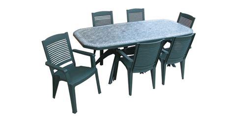 peindre chaise de jardin en plastique peindre chaise de jardin en plastique 1 salon de jardin