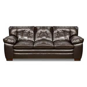 simmons 174 bishop sofa big lots