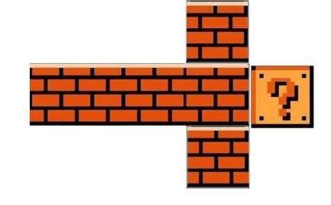 Mario Question Block Hanging L by 100 Mario Question Block Hanging L Mario
