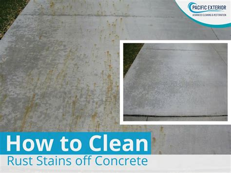 How To Clean Rust Stains Off Concrete Red Carpet Cinema Website Rc Willey Specials Shineway Cleaning Mankato Mn How To Get Ink Off Sherwin Williams Installation Clean A White Bleach Make All Natural Cleaner Best Material For Pets