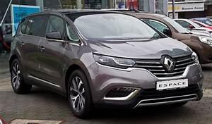 Renault Espace Intens : mahindra u321 mpv mymotorwheels ~ Gottalentnigeria.com Avis de Voitures