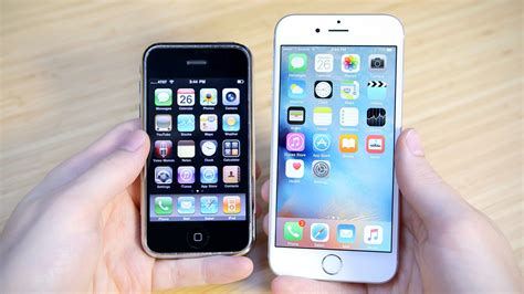 how can i tell what of iphone i techfly the iphone s journey to one billion sales