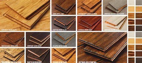 Bamboo Flooring Facts & Top 10 Bamboo Flooring Myths