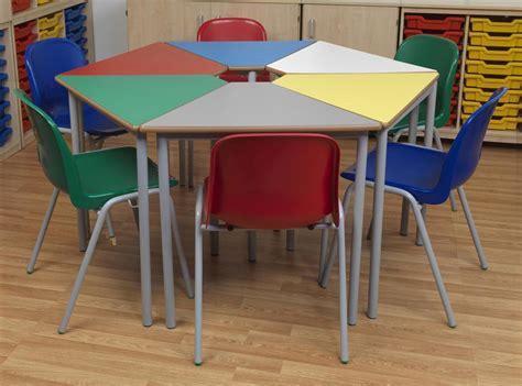 primary school furniture primary schools education