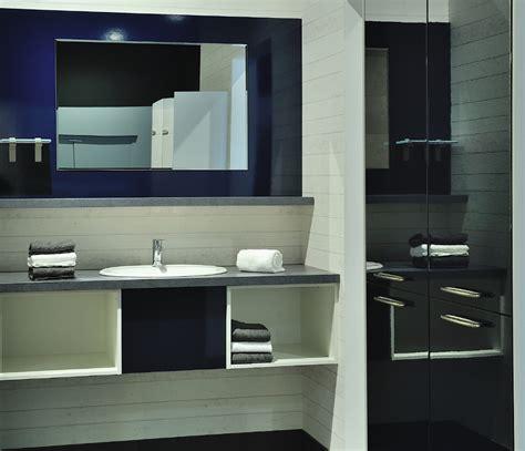 eco cuisines eco cuisine salle de bain cobtsa com